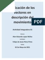 LopezNuñez_AlanEduardo_M19S1AI1
