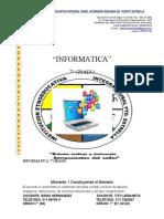 Guia de Actividades Informatica 7