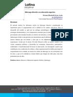 101-Texto del artículo-307-1-10-20201103