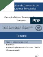 Clase-01-Conceptos-basicos-Hardware
