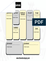 Template Personal Branding Canvas (1)