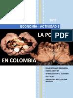 paper copia pdf