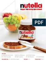 RAPPORT-COMPLET-NUTELLA