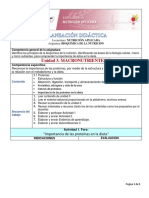 PLANEACIÓN DIDÁCTICA-UNIDAD-3