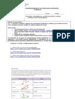 retroalimentación_ciencias_guía-n°-12_-5°-básico (2)