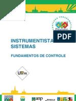 Instrumentista de Sistemas_Fundamentos de Controle[1]