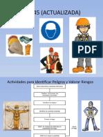 Presentacion Valoracion GTC 45 (ACTUALIZADA) (3) (1)