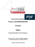 Antologia_emprendedora