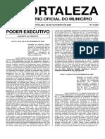 Diario Oficial 16867