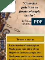 Consejos prácticos en farmacoterapia ocular-2