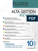 ALTA_GESTION_REVIEW_MARZO_2011