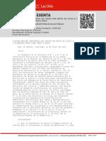 Resolucion-43-EXENTA_25-feb-2021