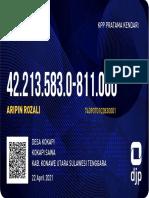 210103865838NPWP (1)
