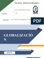 Actividad_de_aprendizaje_N02_Globalizacion