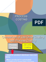Bab 6.Process Costing-ok