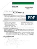 SBD1_plano_ensino (1)
