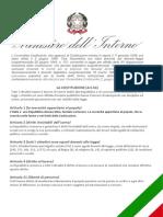Articoli-principali-costituzione