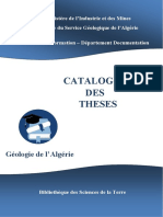 catalogue-des-theses