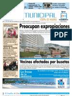 Edición 28