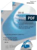 Manual Ferro Sky_odi02