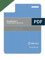 vc_2_templates_usage_best_practices_wp