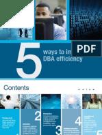6347_eBook_5_Ways_to_Improve_DBA_Efficiency