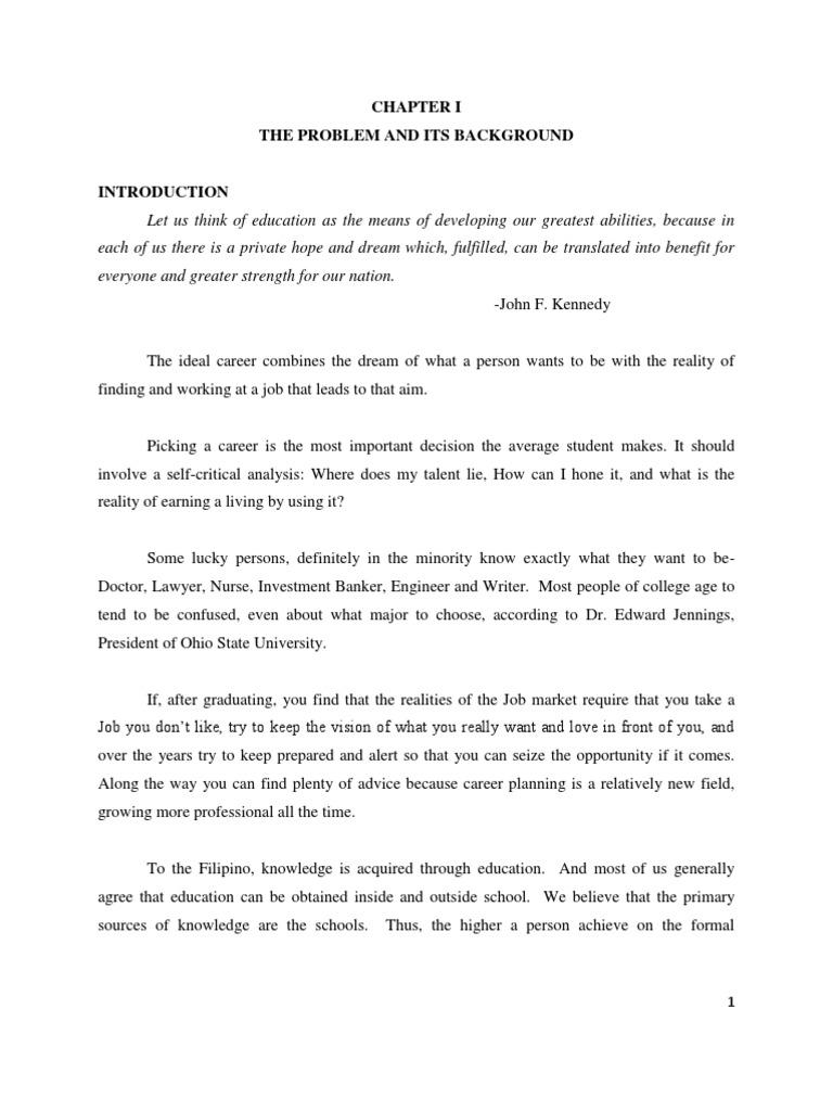 A small business plan pdf