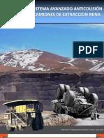 System_iACAS_Mine_Trucks_Rev_21
