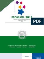 Programa CEI único