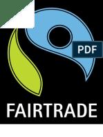 Certificari intalnite printre produsele alimentare ecologice - FAIRTRADE