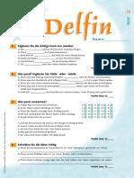 Delfin Test L18