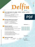Delfin Test L19