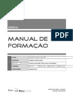 ManualFormacaoCMA-D4