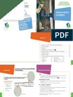 STRPVC-Guide-réseaux-en-PVC-Bi-orienté