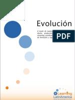 _Evolucion