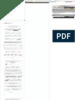 Correction de Brevets 1 à 67 - Brevet de Technologie - Collège Rabelais - Niort 2