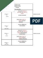 planning_Epreuves_1ères_10_11_mai_2021 (1)