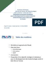presentation_du_secteur_sante_et_bien_etre