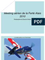 Fert-_Alais