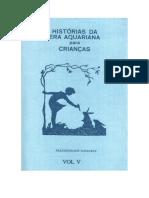 Historias-da-Era-Aquariana-para-Criancas-Volume-5