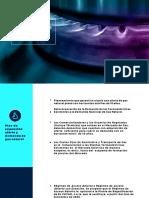 2. El Rol del Gas en la Transformación Energética (1) Presentación