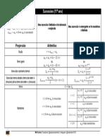 Formulário_sucessoes