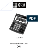 LCD212_PT_20100709