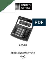 LCD212_DE_20100709
