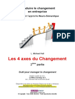 Guide Management Entreprise.2