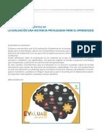presentacion_EVALUACION