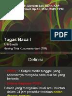 Antiemetik_Tugas Baca TIR