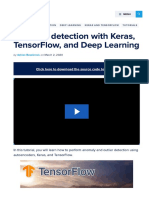 www-pyimagesearch-com-2020-03-02-anomaly-detection-with-keras-tensorflow-and-dee(1-23)