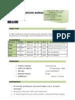HAROON AHMAD.doc2