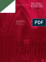 Brixner Initiative Musik  Kirche 2017 it neu low
